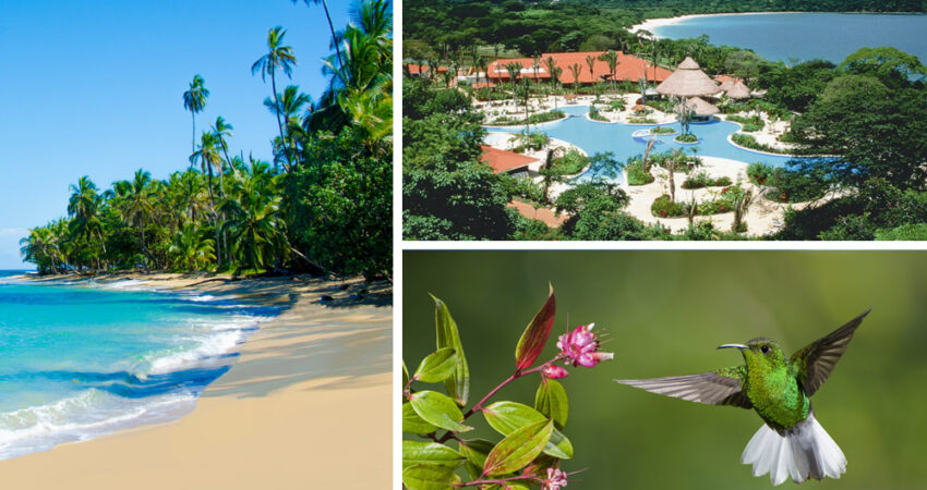 CostaRica_Tropical_Escapade
