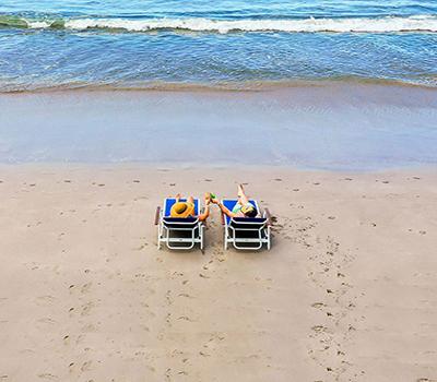 Margaritaville Beach Resort Playa Flamingo, Costa Rica
