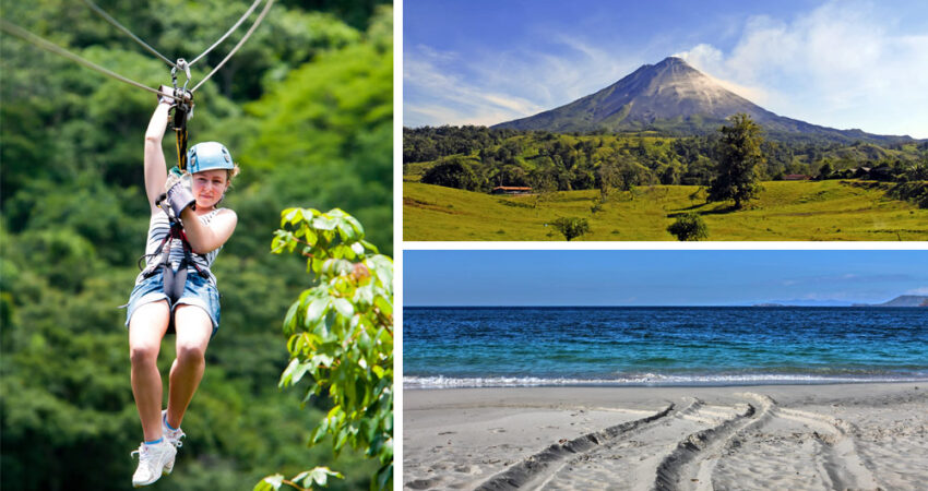 CostaRica_Jolly_Holidays